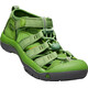 Keen Newport H2 - Sandales Enfant - vert
